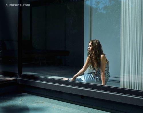 35张来自Eric Ogden的明星摄影
