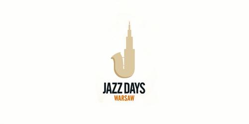WARSAW JAZZ DAYS