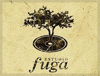 23个以音乐为主题的logo设计