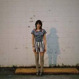 来自Megan Leonard的照片