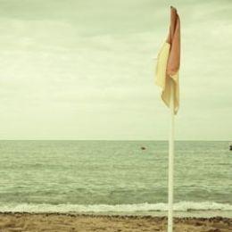 Laurent Nivalle 摄影作品欣赏