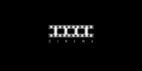BLURD CINEMA