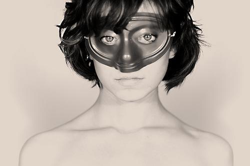Corie Howell 摄影作品欣赏