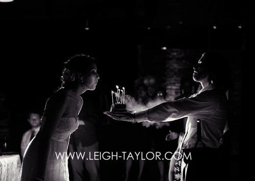Leigh Taylor 我那幸福的方向 39p