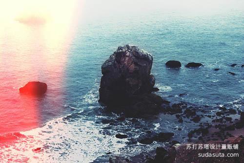 Jeen Na 关乎梦想的光