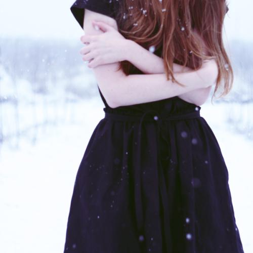 czas 雪的印象
