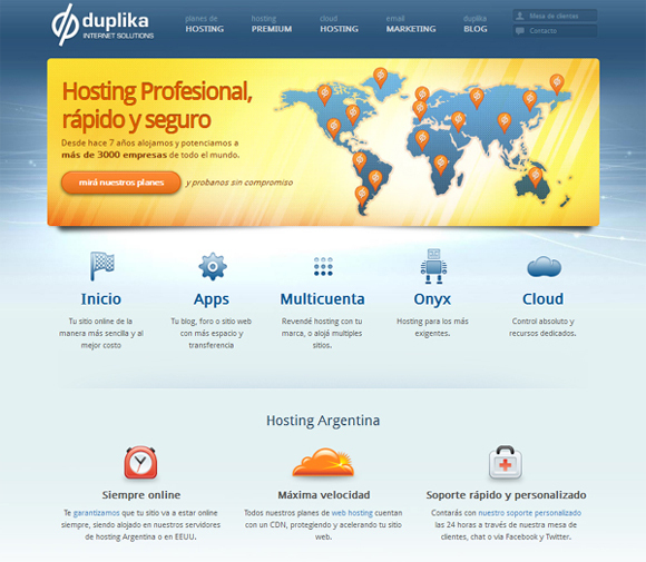 http://www.duplika.com/