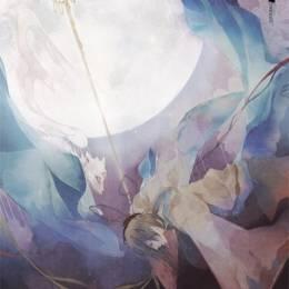 kaninnvven 满月