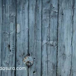 75个高质量免费的木头纹理