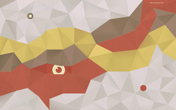 http://download.freemake.com/images/blog/wallpapers/polygons/Freemake-Polygons-Wallpaper-1920x1200.jpg