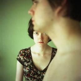 valériee 寂寞的情绪