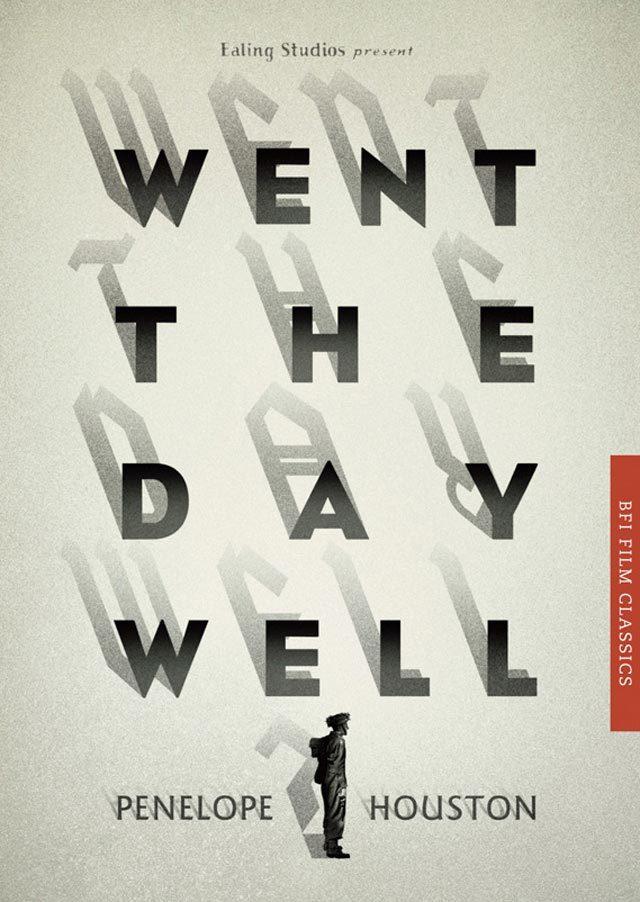 Typographic Book Cover Question : 个字体排版书籍封面设计欣赏 苏打苏塔设计量贩铺 sudasuta 每日分享创意灵感!