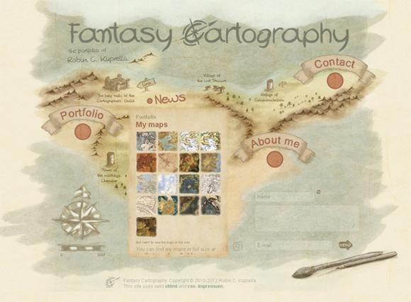 http://fantasy-cartography.com/