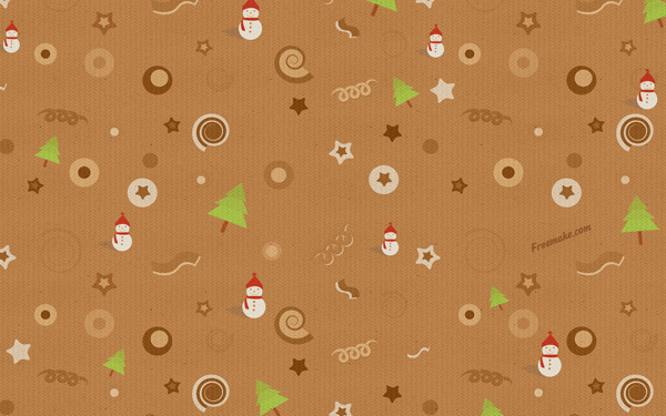 http://download.freemake.com/images/blog/wallpapers/christmas-background/Freemake-Christmas-background-Wallpaper-1920x1200.jpg