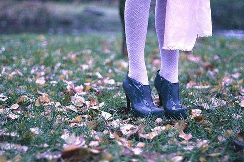 温暖情绪 Asya Baranova摄影作品欣赏