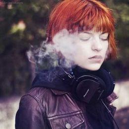 Snowfall Lullaby 寂寞的脸 摄影作品欣赏