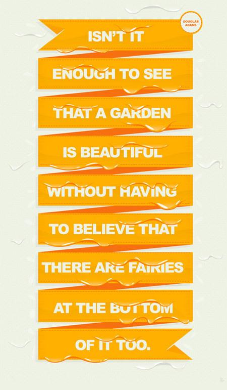 http://whatthehell123456789.deviantart.com/art/Beautiful-Garden-268874026
