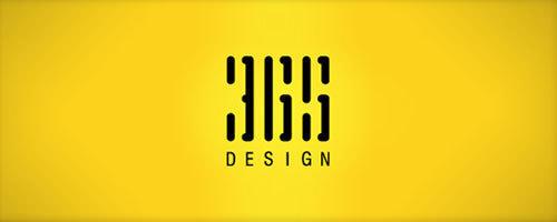 132个极好的新鲜logo大放送