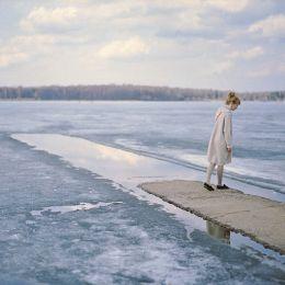 Alex Mazurov 肖像摄影欣赏