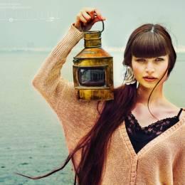 Metin Demiralay摄影作品欣赏