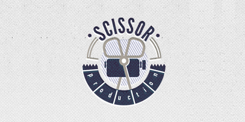 SCISSOR PRODUCTION
