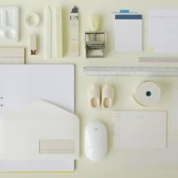 瑞典轮廓设计事务所(Kontor Kontur) 摆拍设计