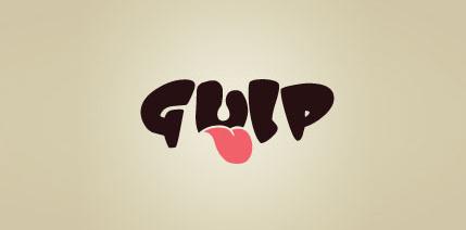 创意logo欣赏