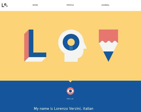 Lorenzo Verzini<br /> http://lorenzoverzini.com/