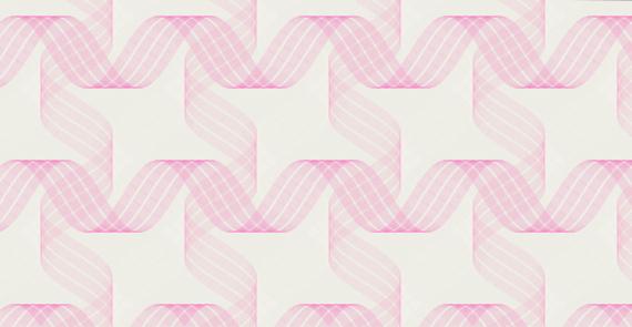 Sine Wave Tartan<br /> http://www.patterncooler.com/editor/?M=2&P=FFFFFF909839FFFFFF000000909839_169