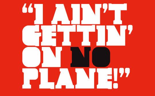 Bosko Block font<br /> http://www.fontspace.com/jonathan-hill/bosko-block