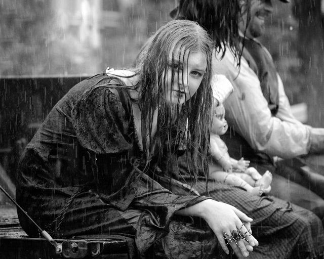 Gothic Rain<br /> http://500px.com/photo/1289999