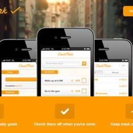 iPhone & iPad 应用程序发布网站欣赏