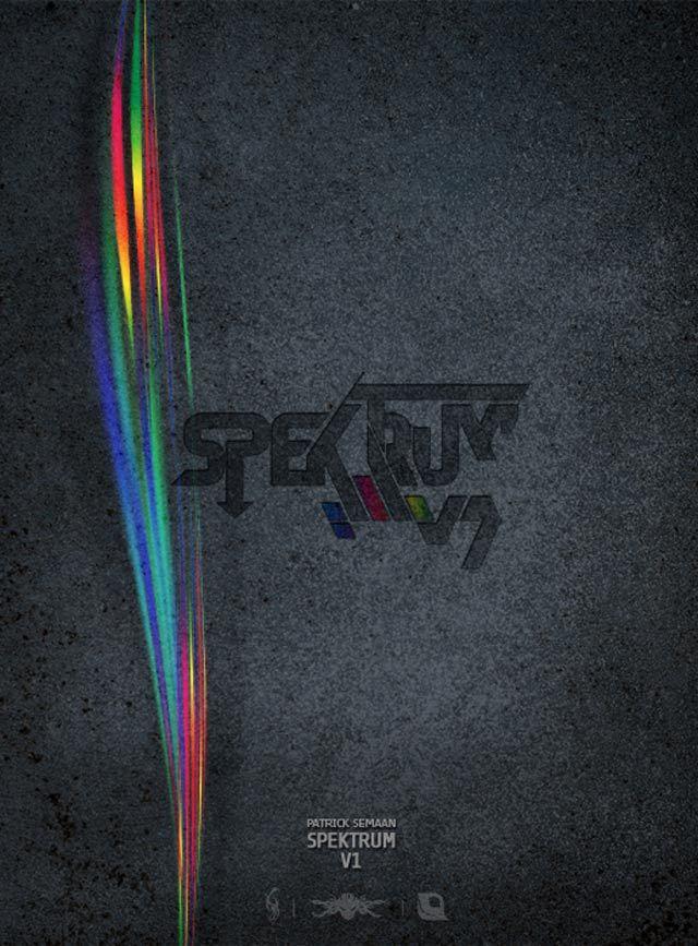 Spektrum<br /> http://system-s.deviantart.com/art/Spektrum-112630596