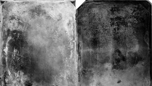 复古电影(14纹理)<br /> http://lostandtaken.com/blog/2012/5/8/14-free-vintage-film-textures.html
