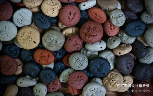 笑脸<br /> http://abstract.desktopnexus.com/wallpaper/726547/