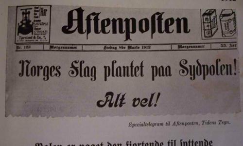 Vintage Headlines News<br /> http://paintresseye.deviantart.com/art/Vintage-Headlines-News-144823674