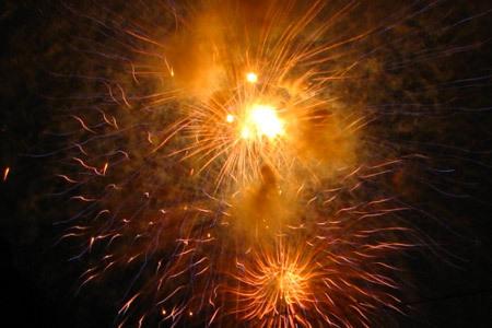 Fireworks Light Textures<br /> http://frasio.deviantart.com/art/Big-Pack-of-Light-Textures-68777286