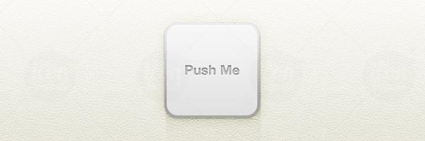 Big UI Button<br /> http://www.icondeposit.com/design:34