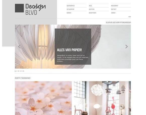 Design BLVD<br /> http://www.designblvd.nl/
