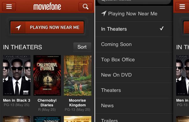 MovieFone<br /> http://m.aol.com/moviefone/default/home.do