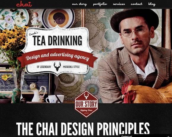 Chai Studios<br /> https://chaistudios.ca/