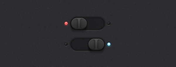 Switch<br /> http://dribbble.com/shots/697774-Switch-Free-PSD