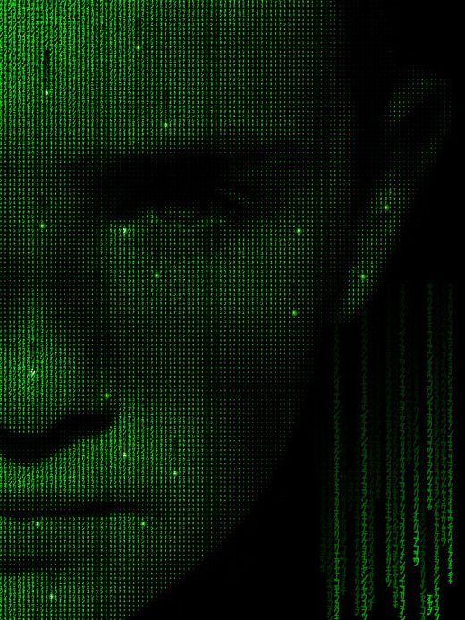 Create a Sci-Fi, Vector Portrait Made of Symbols<br /> http://vector.tutsplus.com/tutorials/effects/create-a-sci-fi-vector-portrait-made-of-symbols/