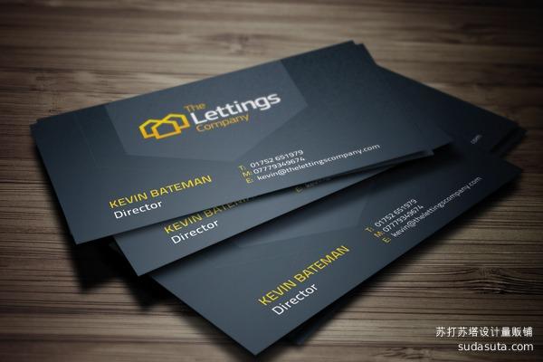 Lettings Branding<br /> http://www.behance.net/gallery/Lettings-Brand-Identity/5331725
