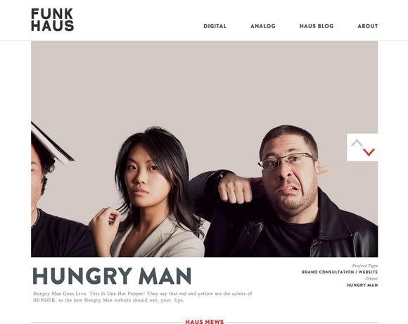 Funkhaus<br /> http://www.funkhaus.us/