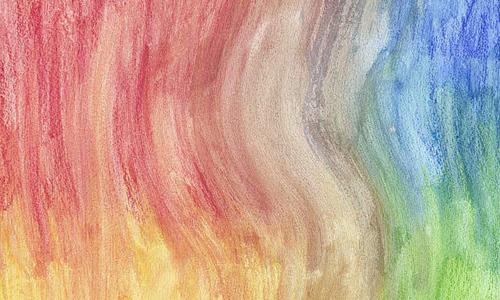 Water Colour Paper1<br /> http://powerpuffjazz.deviantart.com/art/Water-Colour-Paper1-156043443