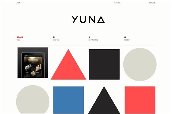 Yuna Kim<br /> http://www.iamyuna.com/