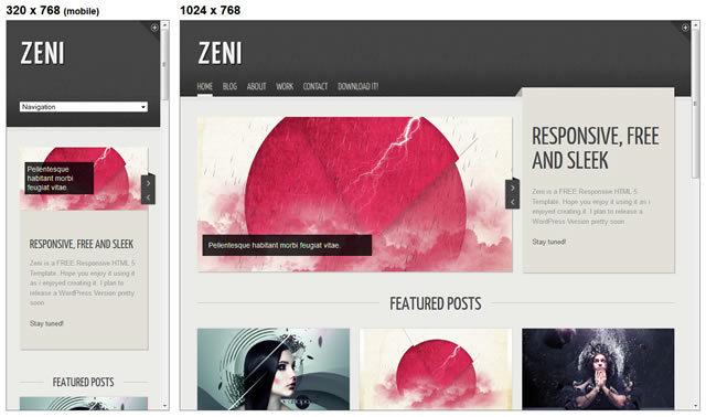 Zeni<br /> http://luiszuno.com/blog/downloads/zeni-html/