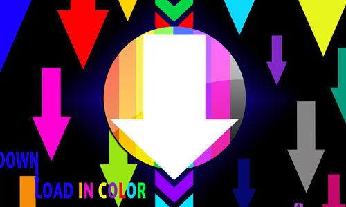"""""""颜色""""下载<br /> http://andreasp92.deviantart.com/art/Download-In-Color-117050150"""