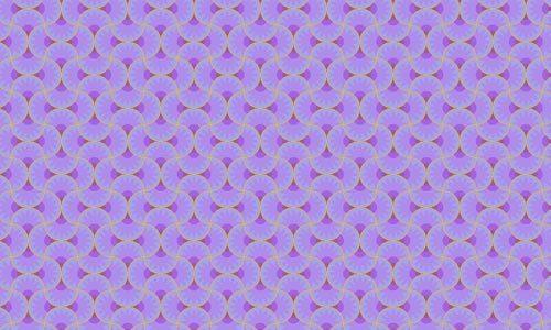 Lilac Cloisonne<br /><br /> http://www.colourlovers.com/pattern/107966/lilac_cloisonne/